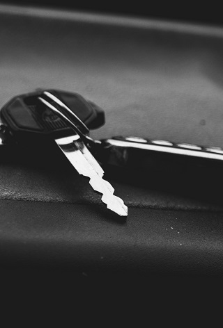car_keys_leasing