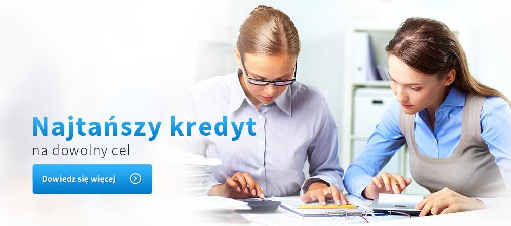 kredyty-mafix